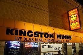 Kingston Mines.jpg