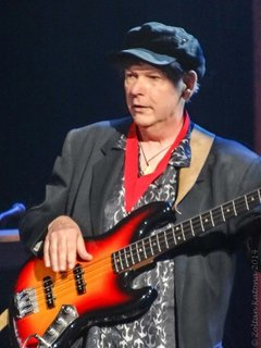 Tommy Shannon.jpg